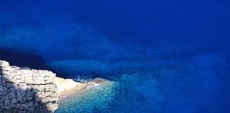 ostrov malorka španielsko