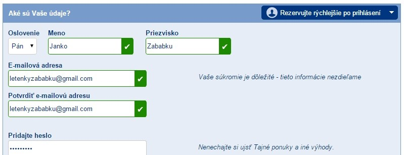 booking7
