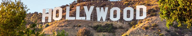 letenky Los Angeles