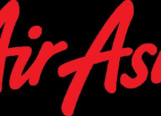 Air Asia logo