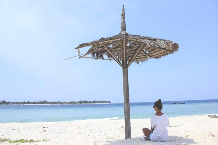 Ostrovy Gili majú niečo pre každého