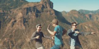 Gran Canaria video