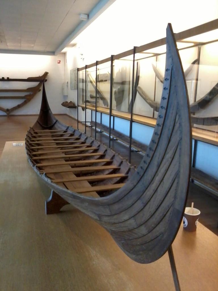 Múzeum v Be