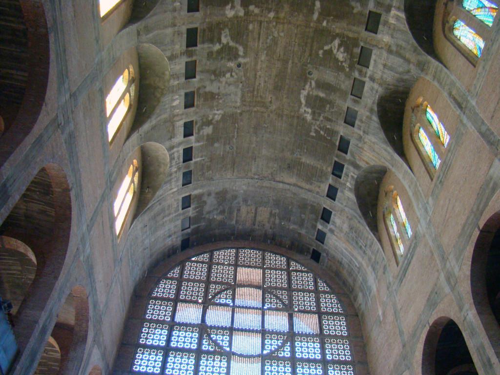 Bazilika svätého Marka - letenkyzababku