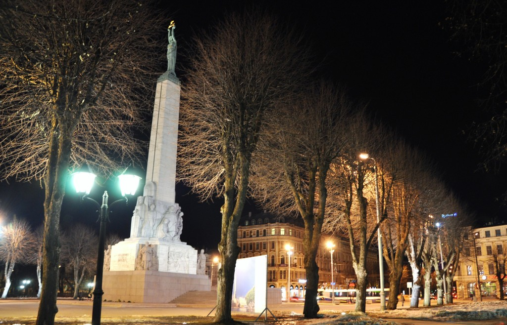pomník slobody - letenkyzababku