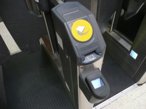 Oyster_E-Day_ticket_reader