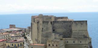 Neapol pevnosť