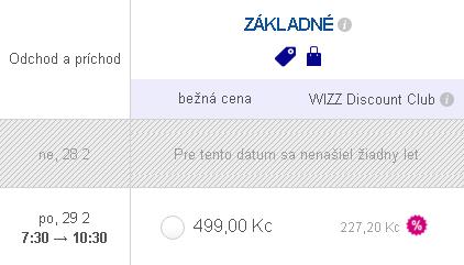 brno-lond22