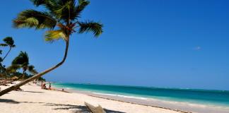 Dominikánska republika a jej nádherné slnečné pláže
