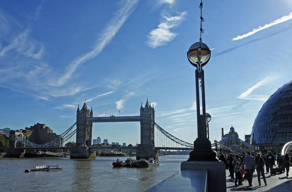 Londýn UK dátumu lokalít
