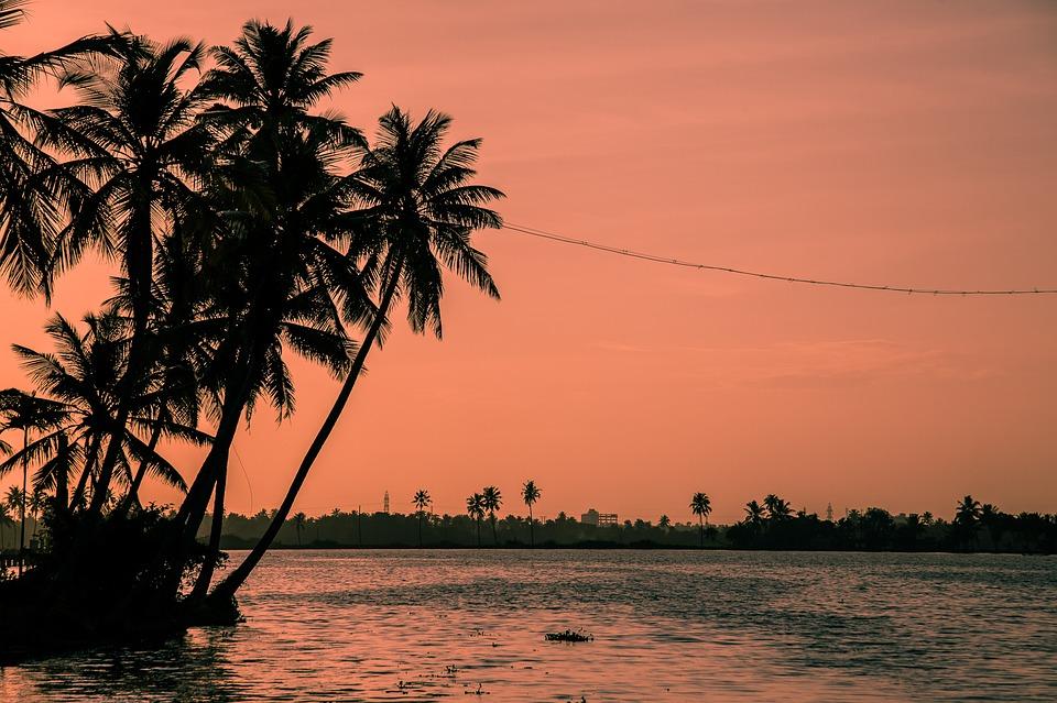 sunset-1139296_960_720