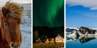 Práca na Islande rozhovor