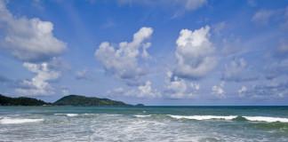 more v Thajsku