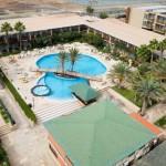 hotel Oasis Atlantico Belorizonte