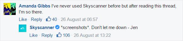 47-year-flight-connection-layover-skyscanner-james-lloyd-10