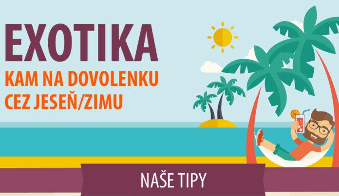 Dovolenky.sme.sk inforgrafika