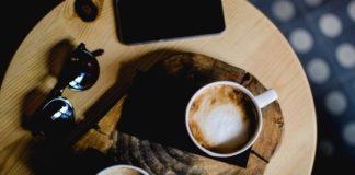 Ako sa pije káva vo svete