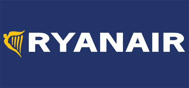 a0033904951a4 Ryanair - informácie, recenzie a hodnotenia cestovateľov - LETENKY ...