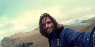 fotka na faerskych ostrovoch
