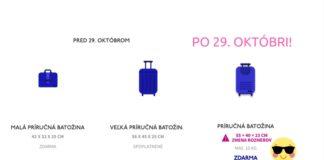 wizz air nova batozina