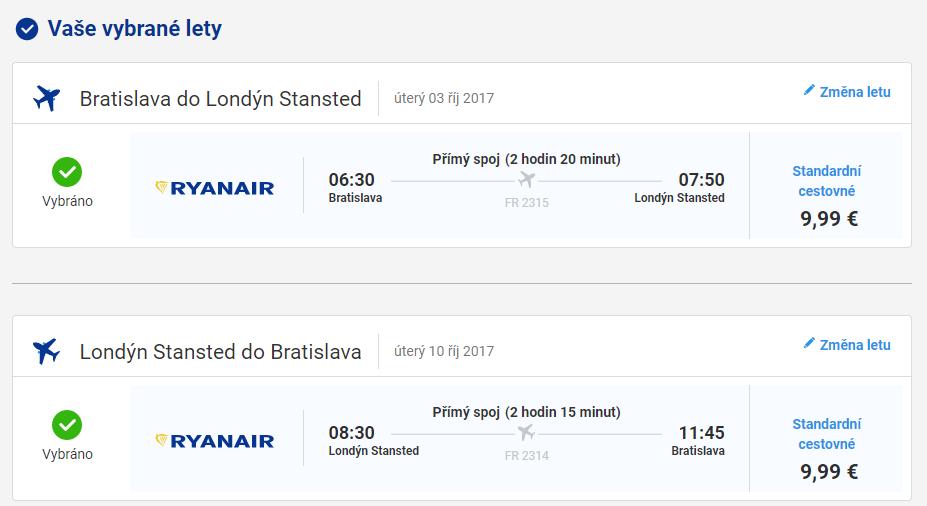 33a7e8eed91d1 Kompletná ponuka ubytovania – HotelsCombined.com / Airbnb.com. TOP!  Výpredaj leteniek spoločnosti Ryanair ...