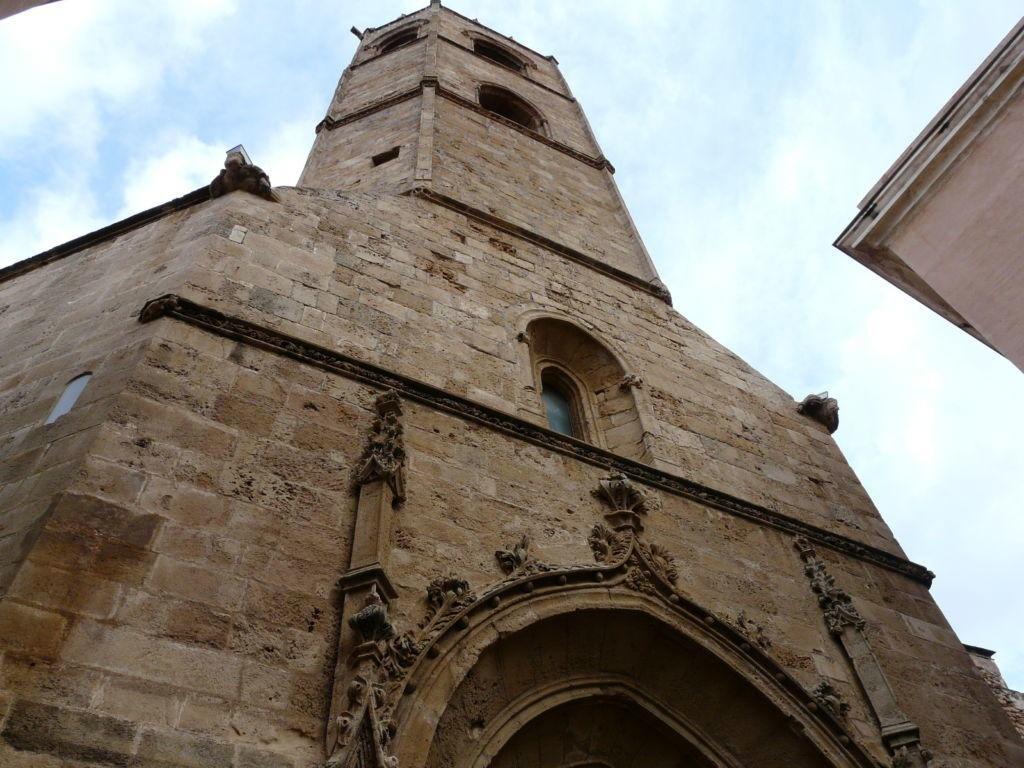 Cattedrale di Santa Maria Alghero
