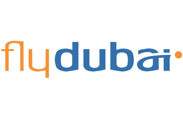 fly dubai informácie a recenzie