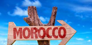 "cedula ""Maroko"""