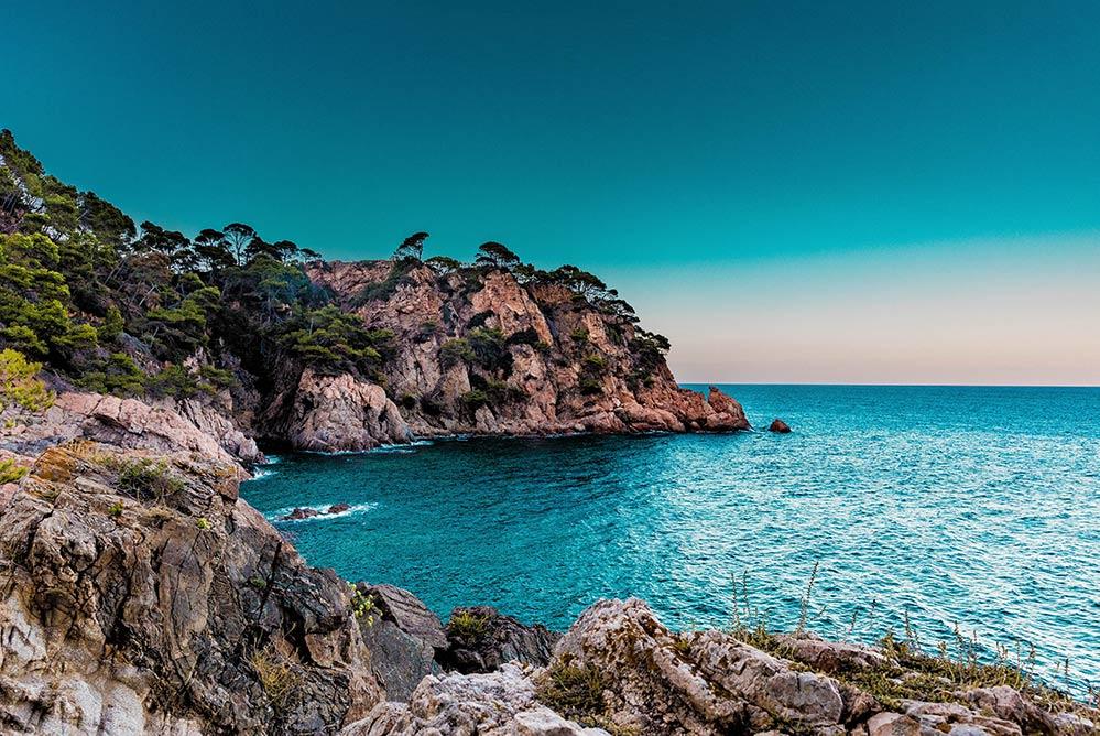 Marbela dovolenka v španielsku