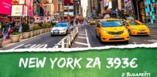 new york za 393€
