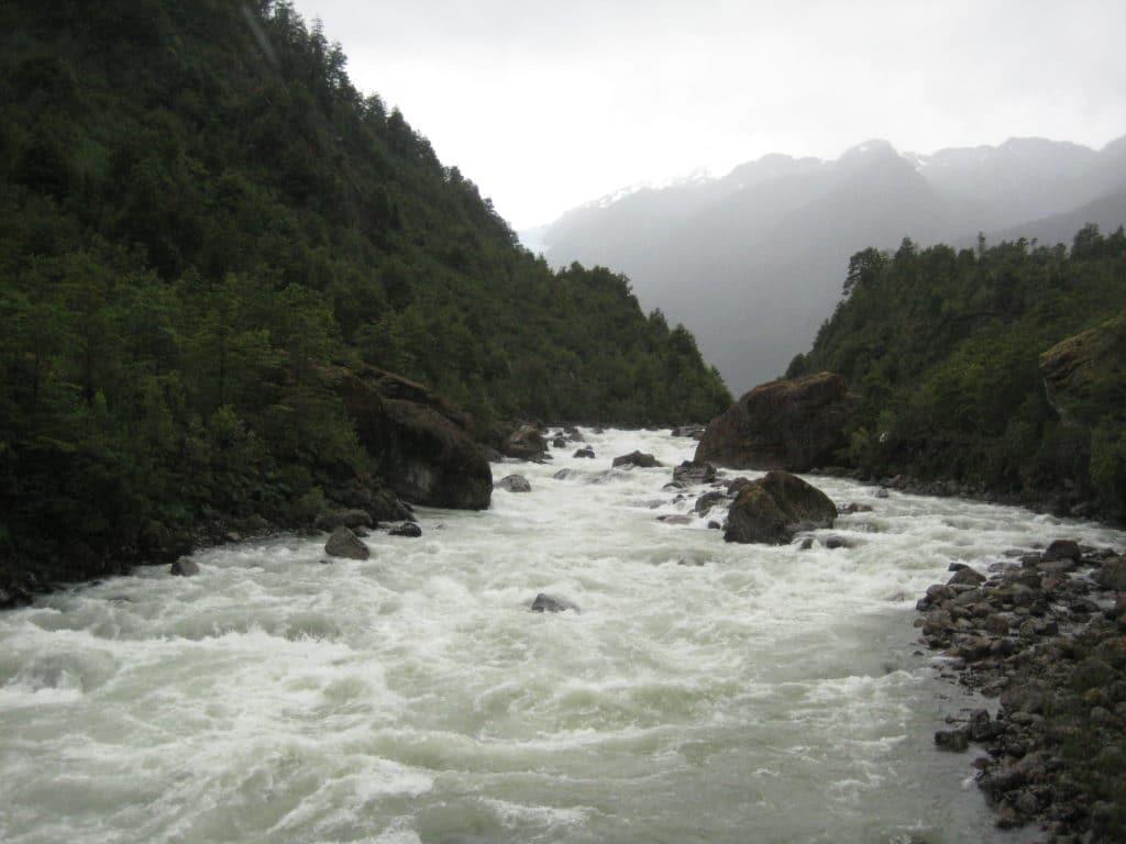 rieka
