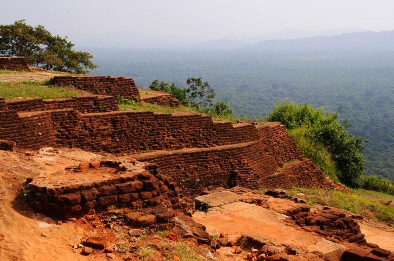 Hore na Sigiryii