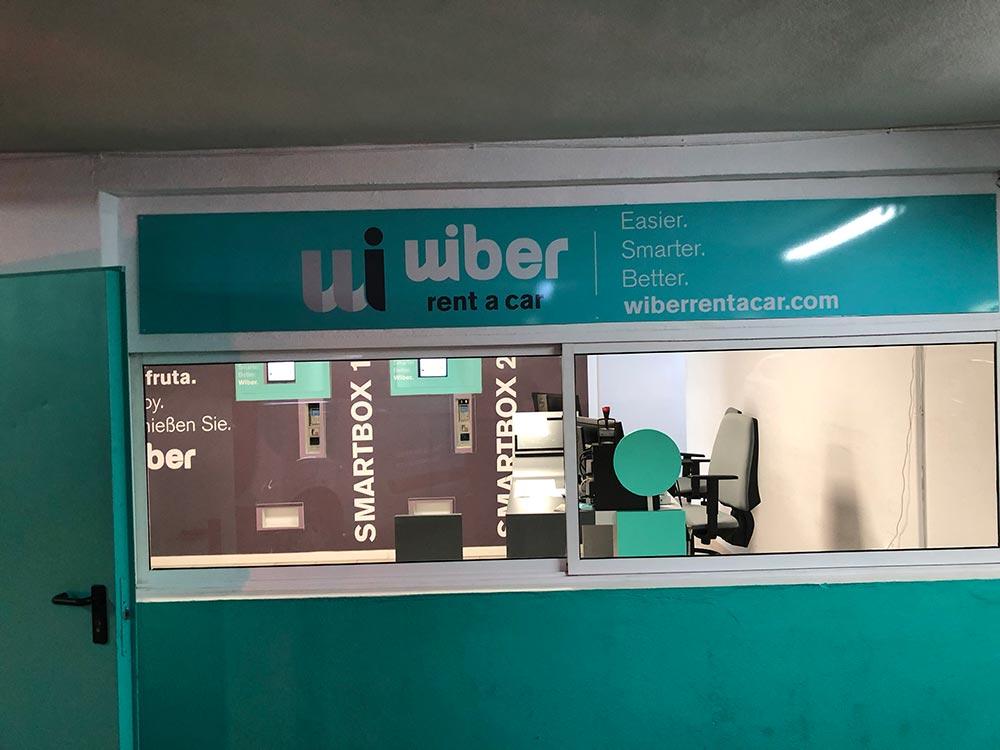 kancelaria wiber malaga