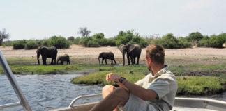 africke safari frantisek kekely