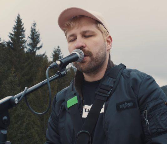 Lukáš Zdurienčík, Scenery