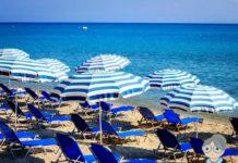 Kalamata, Grécko